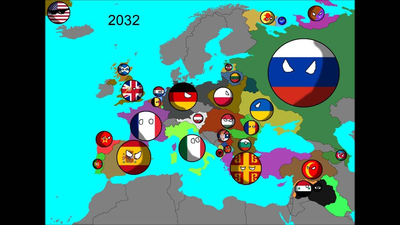 Polandball  Simple English Wikipedia the free encyclopedia