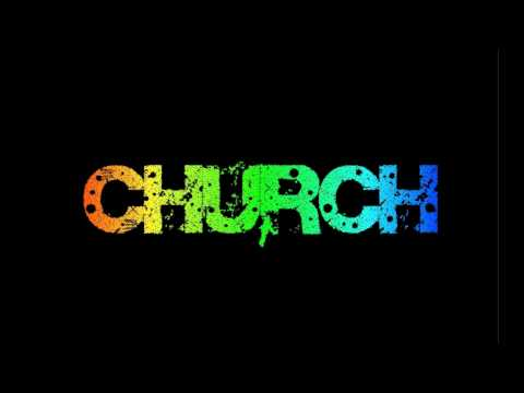 Bonecrusher - Never Scared (Church remix)(Free Download!)