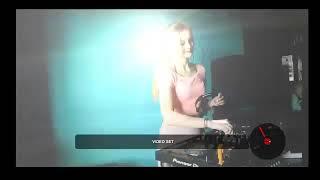Nhạc DJ Keplinka & LisaBeTa
