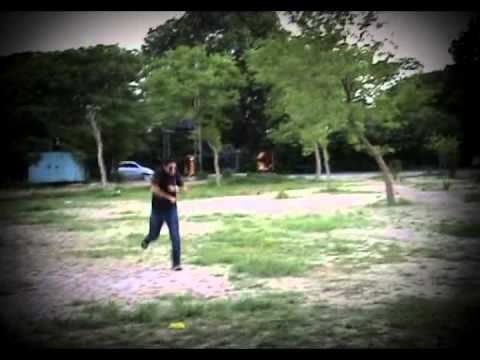Iba-punjab University Funny Movie Peeno video