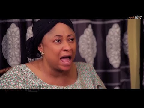 Abara Meji Yoruba Movie 2018 Now Showing On ApataTV+ thumbnail