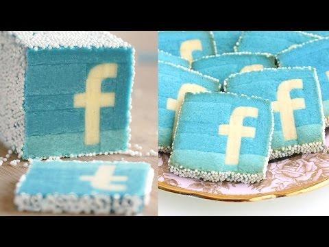 페이스북 쿠키 Facebook Cookies