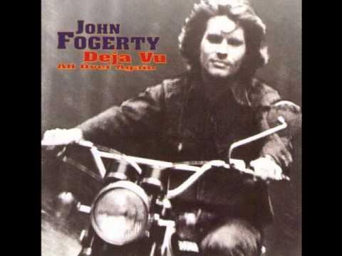 John Fogerty - Nobody