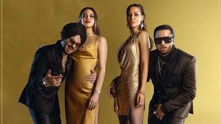 Yo Yo Honey Singh New Song 2018 jun hd video  song