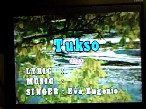 Tukso By Eva Eugenio video