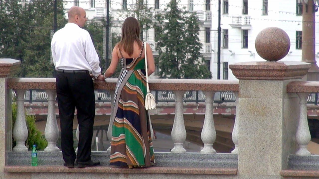 познакомиться с девушкой в белорусии