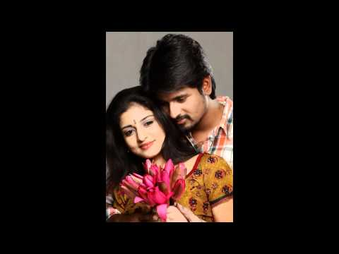 No kissing scene -  Sivakarthikeyan
