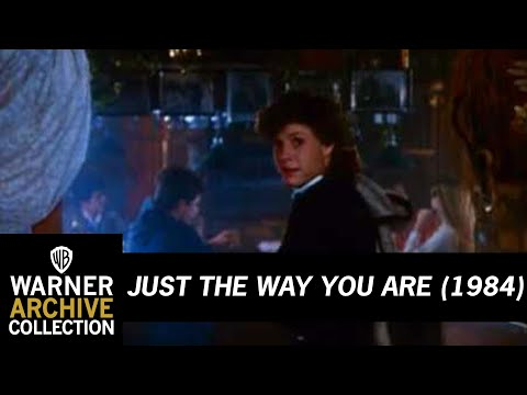 Just the Way You Are is listed (or ranked) 6 on the list The Best Kristy McNichol Movies