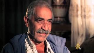 الصندوق الأسود- عملاء إسرائيل.. الجريمة والعقاب