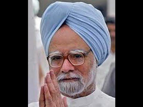 Coal Allocation Scam: SC to Hear Fmr PM Manmohan Singh's plea
