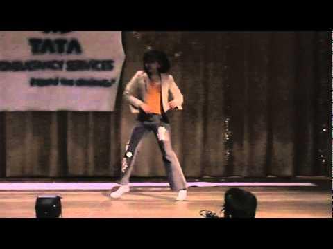 TCS-Diwali2006-Cleveland-Dance-ChalainJaiseHawain