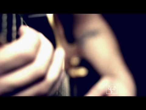 The Flashbulb - Improvised MIDI Guitar