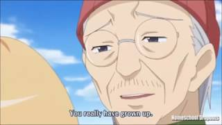 Funny Anime Memes Compilation