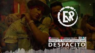 download lagu Despacito Versi Koplo - Jaames G. Ft Raphael Loopro gratis