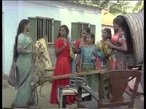 Alaigal Oivathillai Full Movie Part 1 video