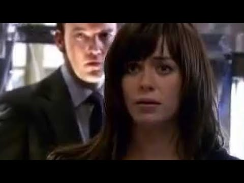 Owen shoots Jack! - Torchwood - BBC