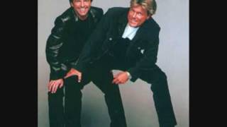 Modern Talking - Who Will Save The World (Extended Version 2005)