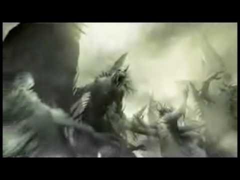 Games que serão lançados em 2011 e 2012 parte 1