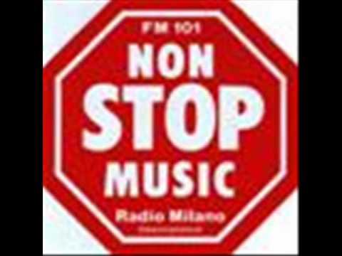 Radio Milano International.wmv