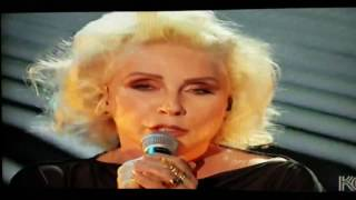 download lagu Blondie - Fun LIVE London Palladium gratis