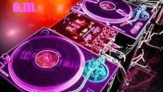Black Eyed Peas V S Sean Kingston