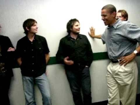 Wilco - Any Major Dude Will Tell You