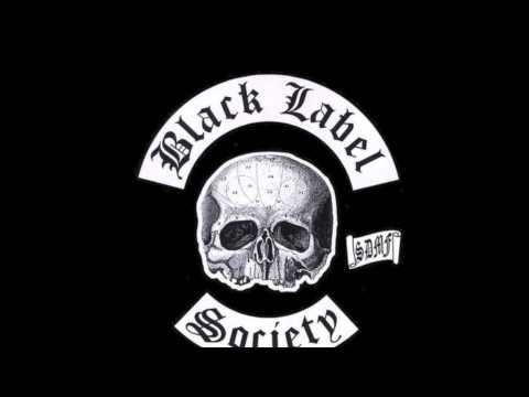 Black Label Society - No More Tears (Ozzy Osbourne)