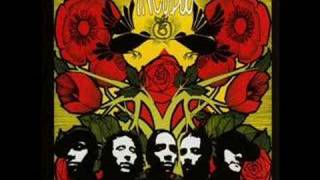 Watch Incubus Smile Lines video