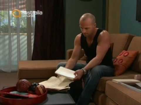 Home and Away 3904 part 2