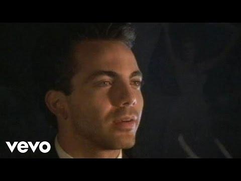 Cristian Castro - Lo Mejor De Mi