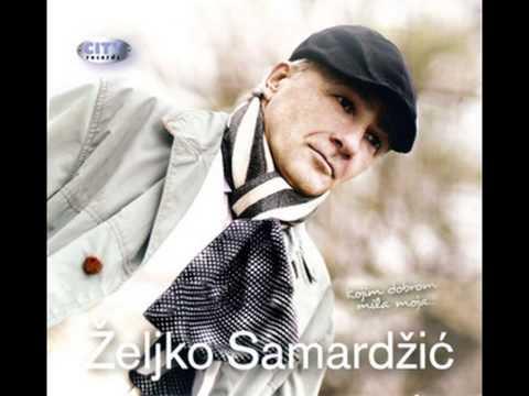 Zeljko Samardzic - Zaljubi Se U Mene