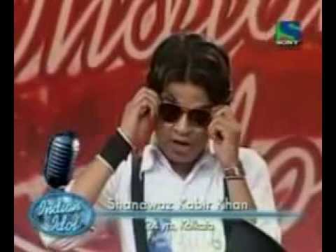 Kolkata Shahrukh Khan boils Anu Mallik at Indian Idol -  Totally Worth It