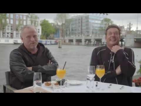 Geer en Goor 100 grappen (Lachen)