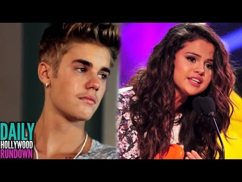 Justin Bieber Booed At Junos Video! Kids Choice Awards 2014 Highlights! (dhr) video