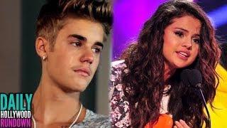 Justin Bieber BOOED at JUNOs Video! Kids Choice Awards 2014 Highlights! (DHR)