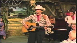 Watch Ernest Tubb No Matter What Happens My Darling video
