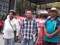 Mario César González [video]