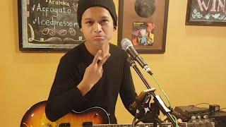 Live Musik Sabian, Pengamen Malang Yang Sedang Viral. Lagu Baru Semua!