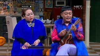 Download Lagu Ngaku ngaku Pencipta Lagu Kesempurnaan Cinta Depan Anaknya Sendiri Gratis STAFABAND