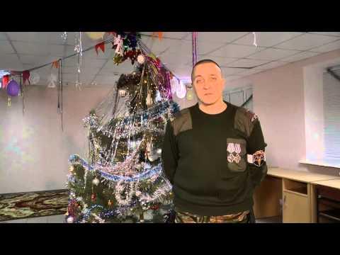 Вечная память героям Новороссии! Александр Беднов подло расстрелян убийцами-мразями.