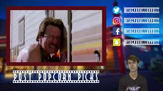 The New Breaking Bad Movie! - Post Popcorn Picks