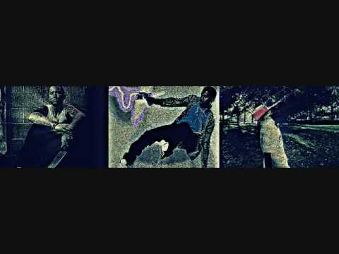 Drive Slow (Remix) Feat. KanyeWest,Eminem, and CharlesHamilton