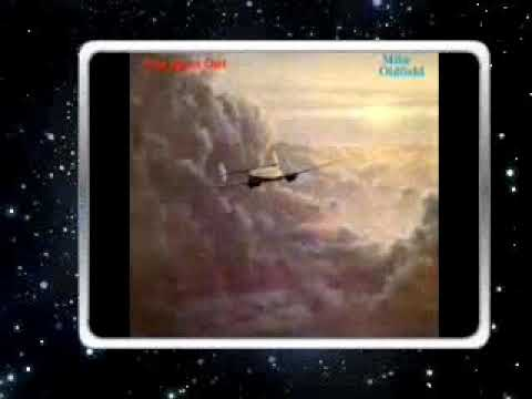 MIKE OLDFIELD - Taurus 2 (Live in Cologne)