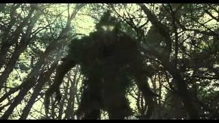 Bridge to Terabithia (2007) - Official Trailer