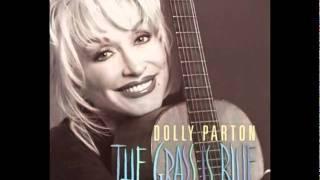 Watch Dolly Parton Train Train video