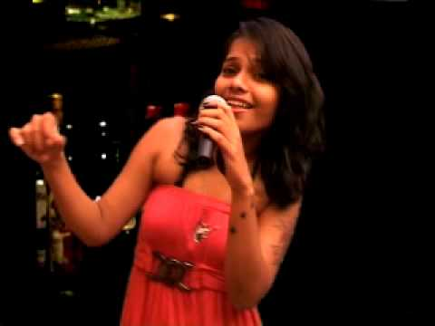 Bollywood hindi songs video hits hindi music full popular Indian Mp3 video Free playlist download HQ