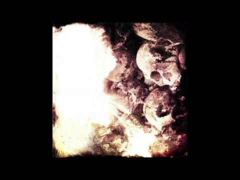 Kult Ov Azazel - Symbionic 666