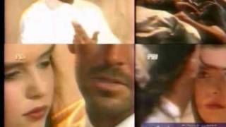 Watch Thomas Anders True Love video
