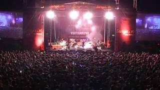 VIKY SIANIPAR JUDIKA DIDIA RONGKAPI SURYA 16 TOUR SUMATERA UTARA
