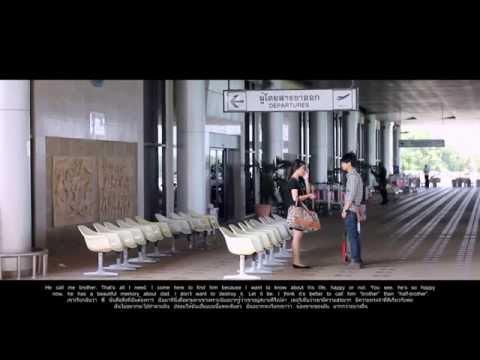 [Phim Ngắn]  Lost in Khon Kaen - MoWo